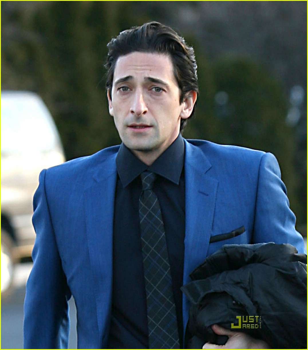 beyonce adrien brody cadillac records 03
