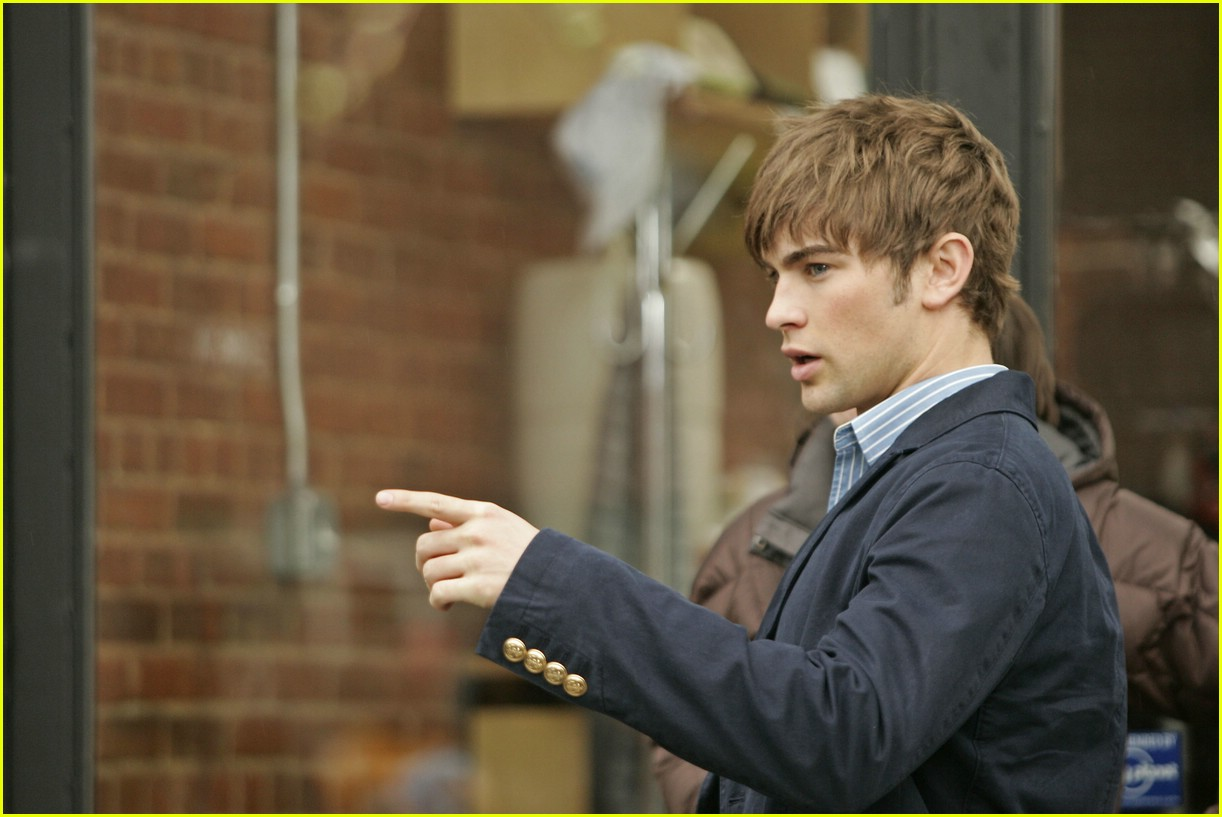 chace crawford haircut 031026541