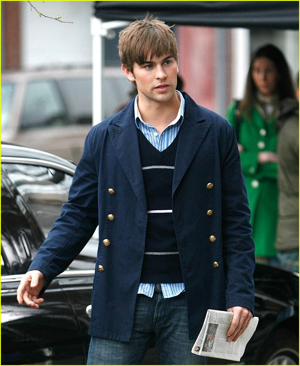 chace crawford haircut 111026621