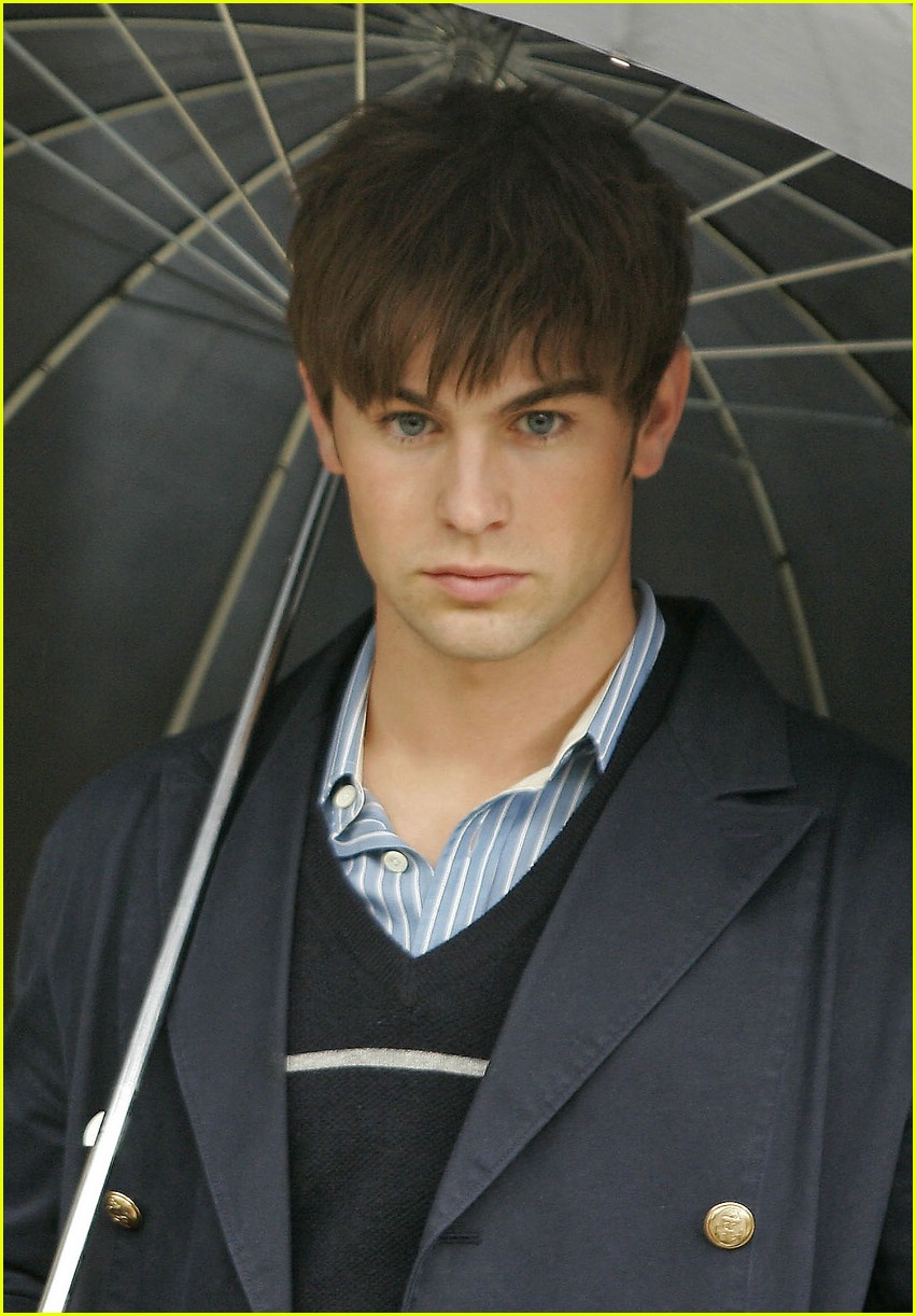 chace crawford haircut 121026631