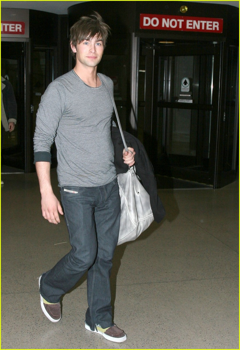 chace crawford phone 011012201