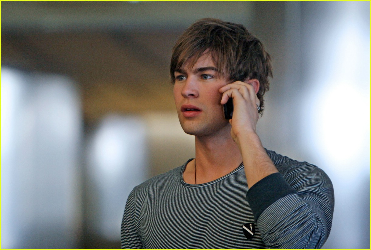 chace crawford phone 071012261