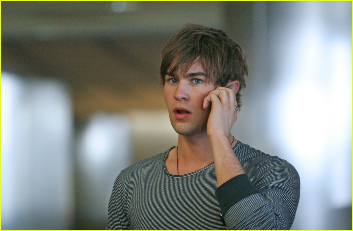 chace crawford phone 091012281