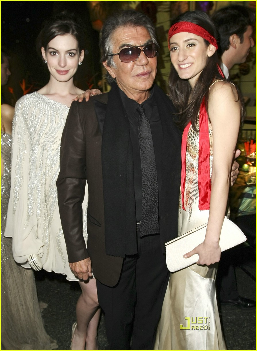 anne hathaway museum of natural history 36988021