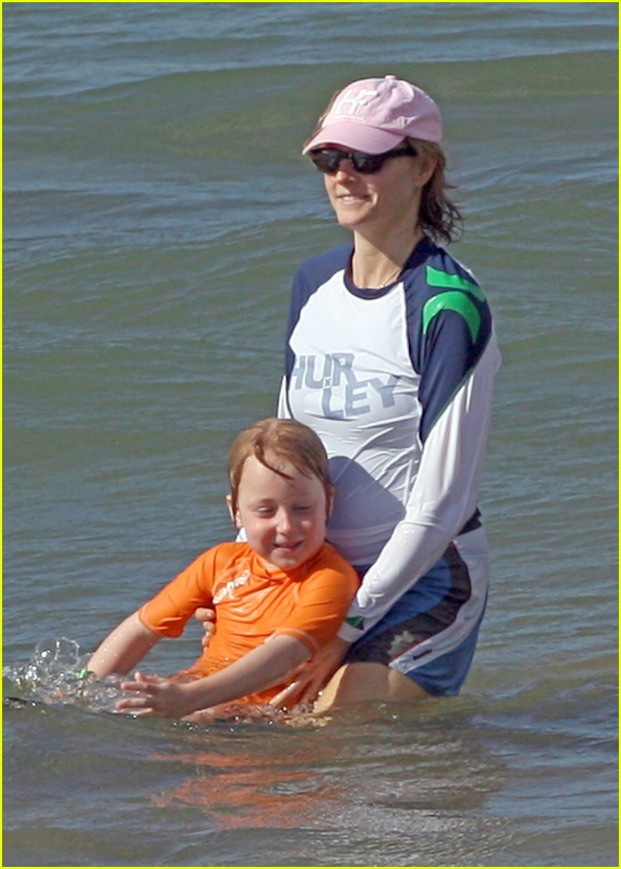 jodie foster easter 011016501