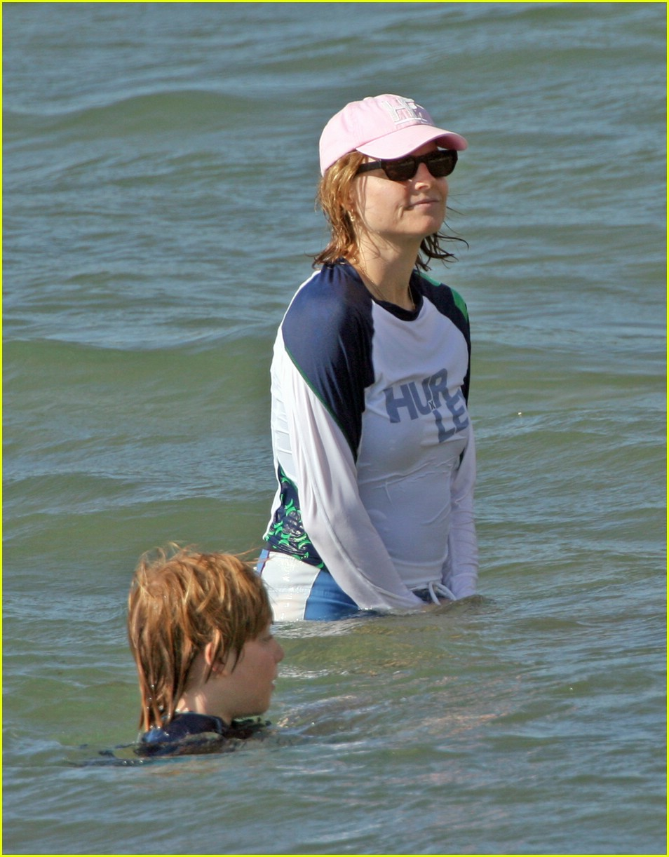 jodie foster easter 191016681
