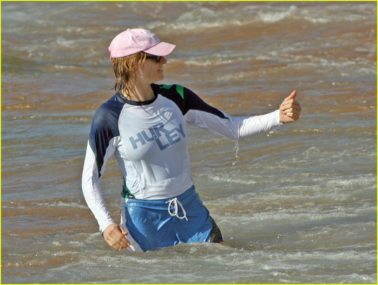jodie foster easter 261016751