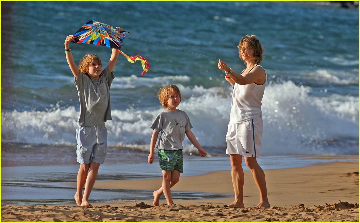 jodie foster kite 011019421