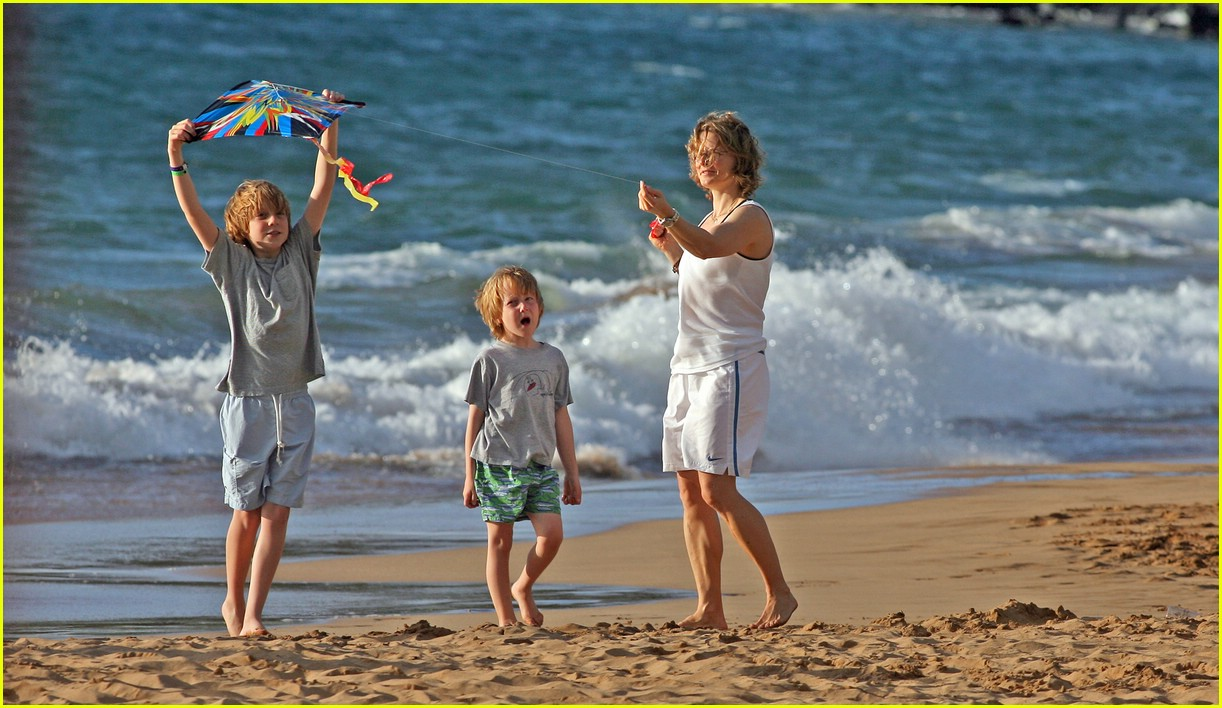 jodie foster kite 131019541