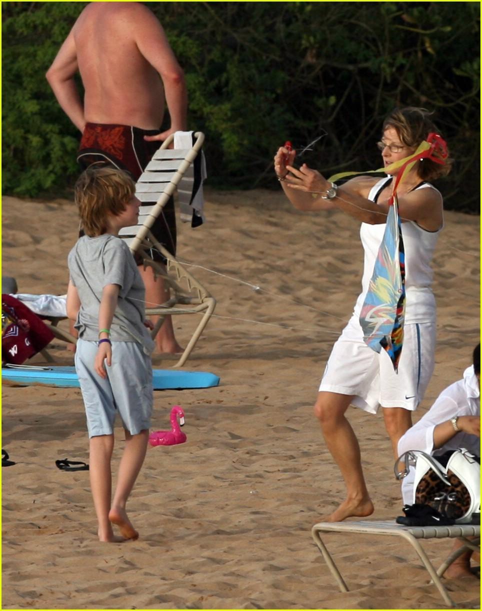 jodie foster kite 331019741