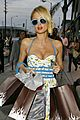 paris hilton sunglasses 01