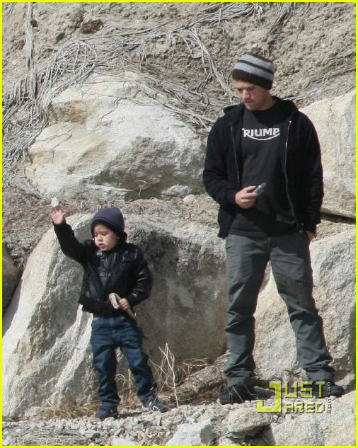 ryan phillippe deacon ava big bear 02971451