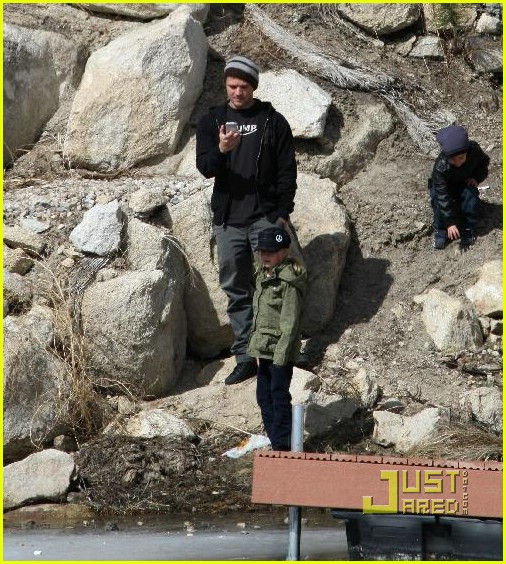 ryan phillippe deacon ava big bear 06
