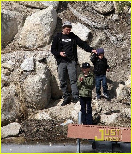 ryan phillippe deacon ava big bear 07971501