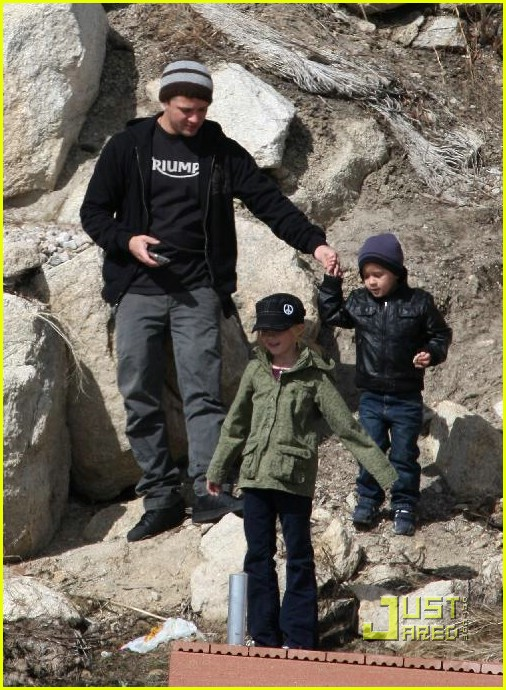 ryan phillippe deacon ava big bear 09971521