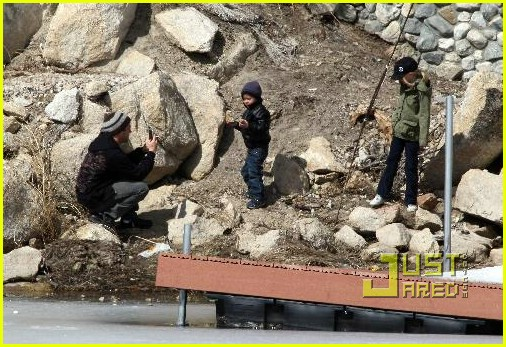 ryan phillippe deacon ava big bear 10971531