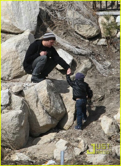 ryan phillippe deacon ava big bear 13971561