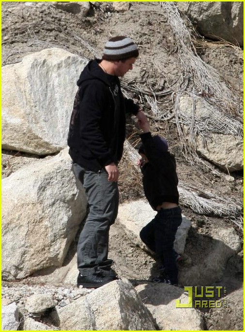 ryan phillippe deacon ava big bear 15971581