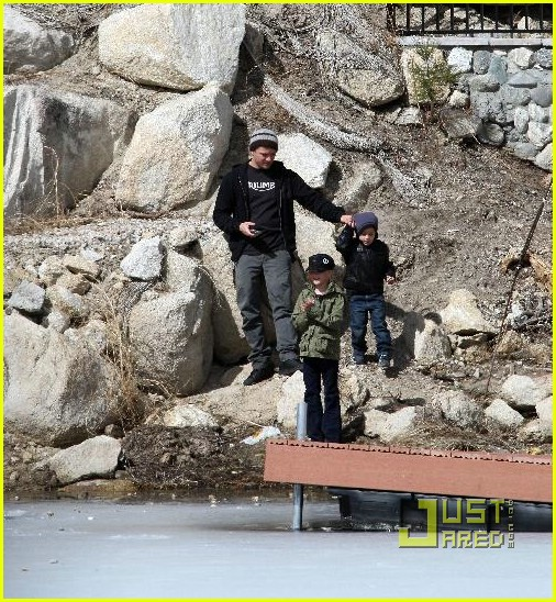 ryan phillippe deacon ava big bear 20
