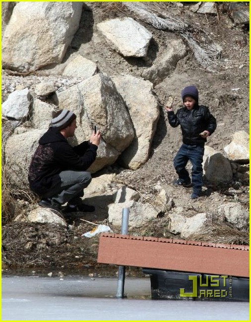 ryan phillippe deacon ava big bear 25