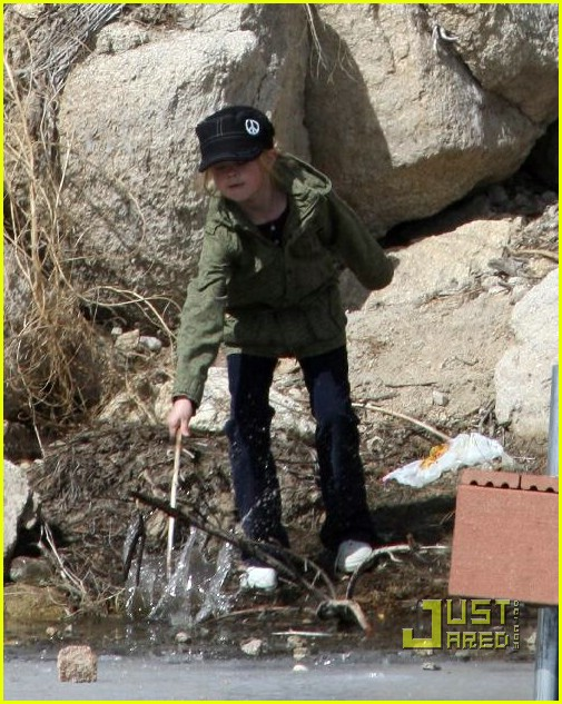 ryan phillippe deacon ava big bear 30971731