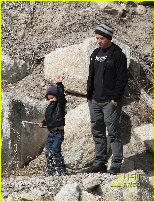 ryan phillippe deacon ava big bear 31