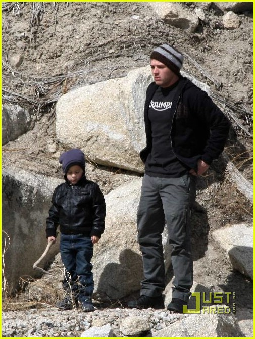 ryan phillippe deacon ava big bear 39971821
