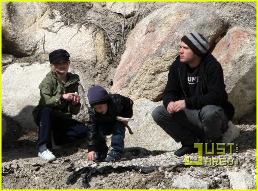 ryan phillippe deacon ava big bear 40971831