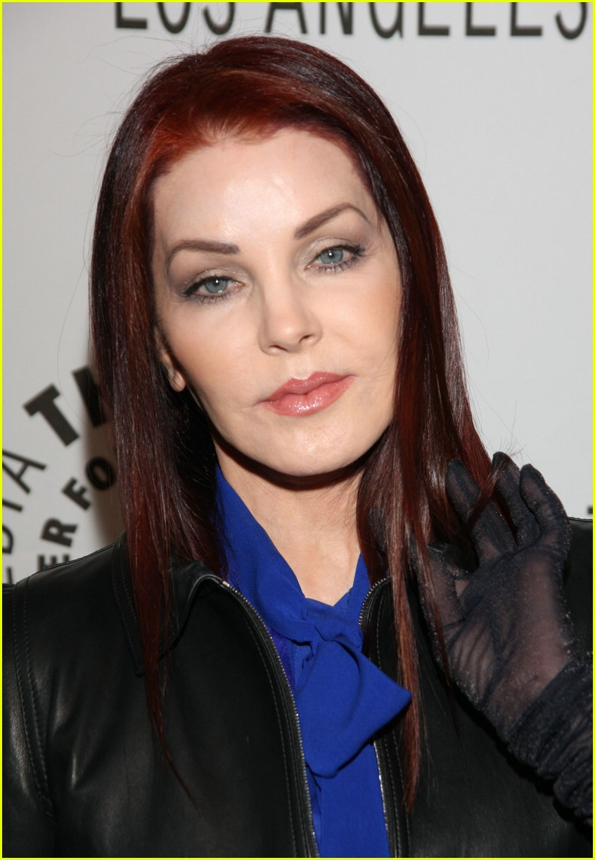 priscilla lisa marie presley all shook up 03