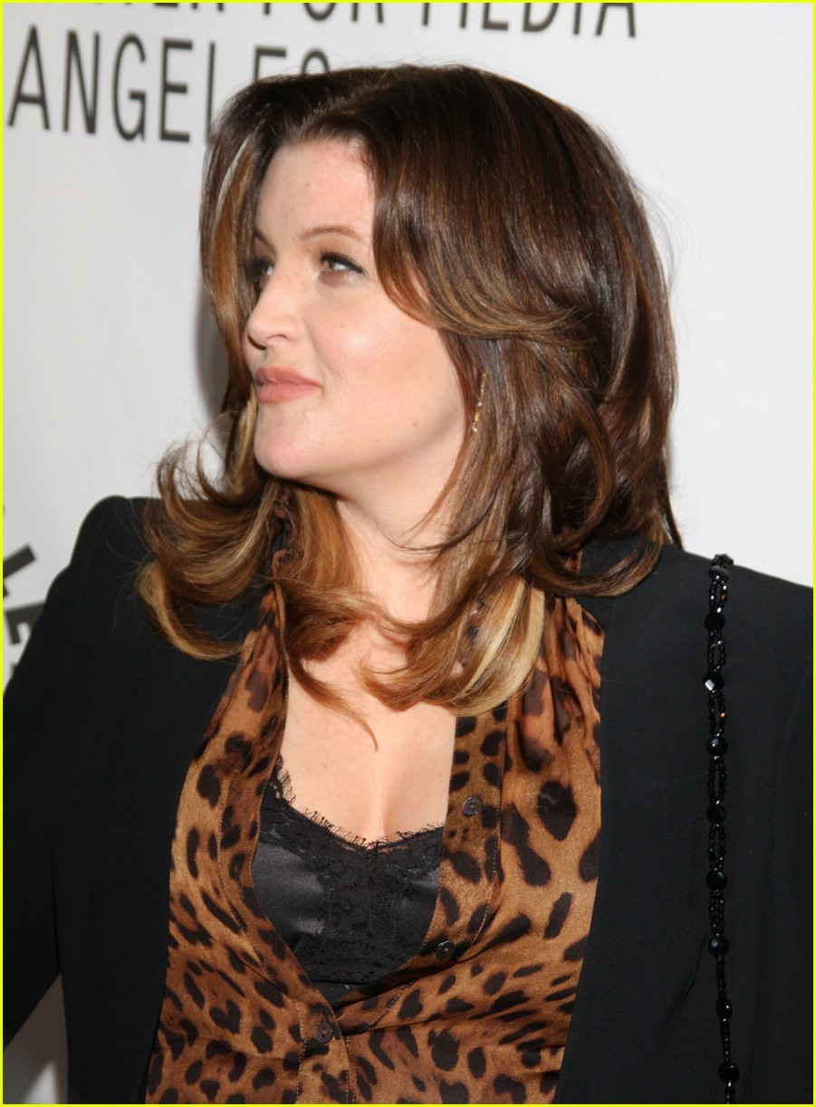 priscilla lisa marie presley all shook up 09