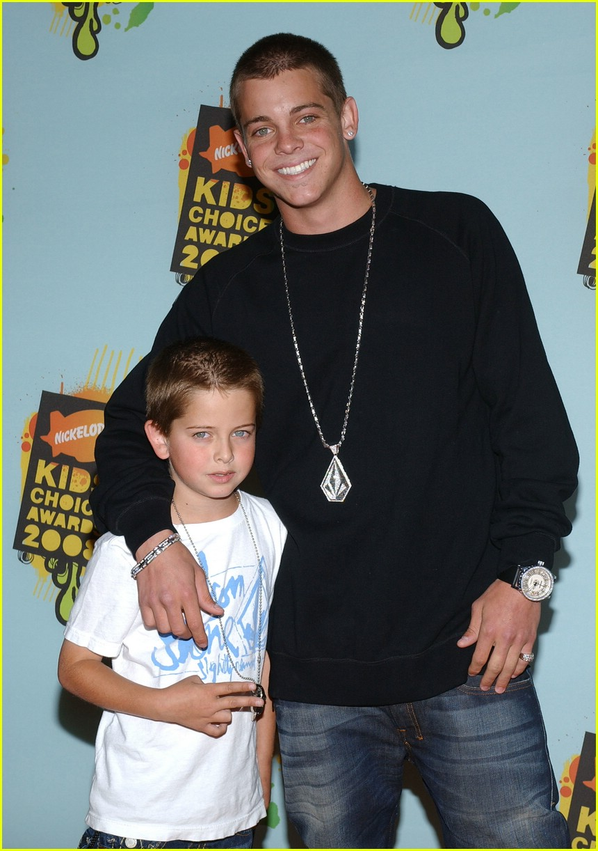 where is ryan sheckler now
