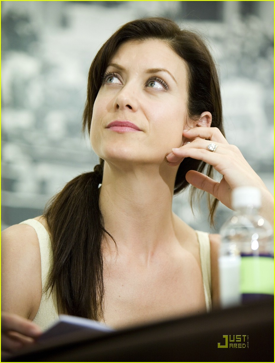 kate walsh sex education 121026481