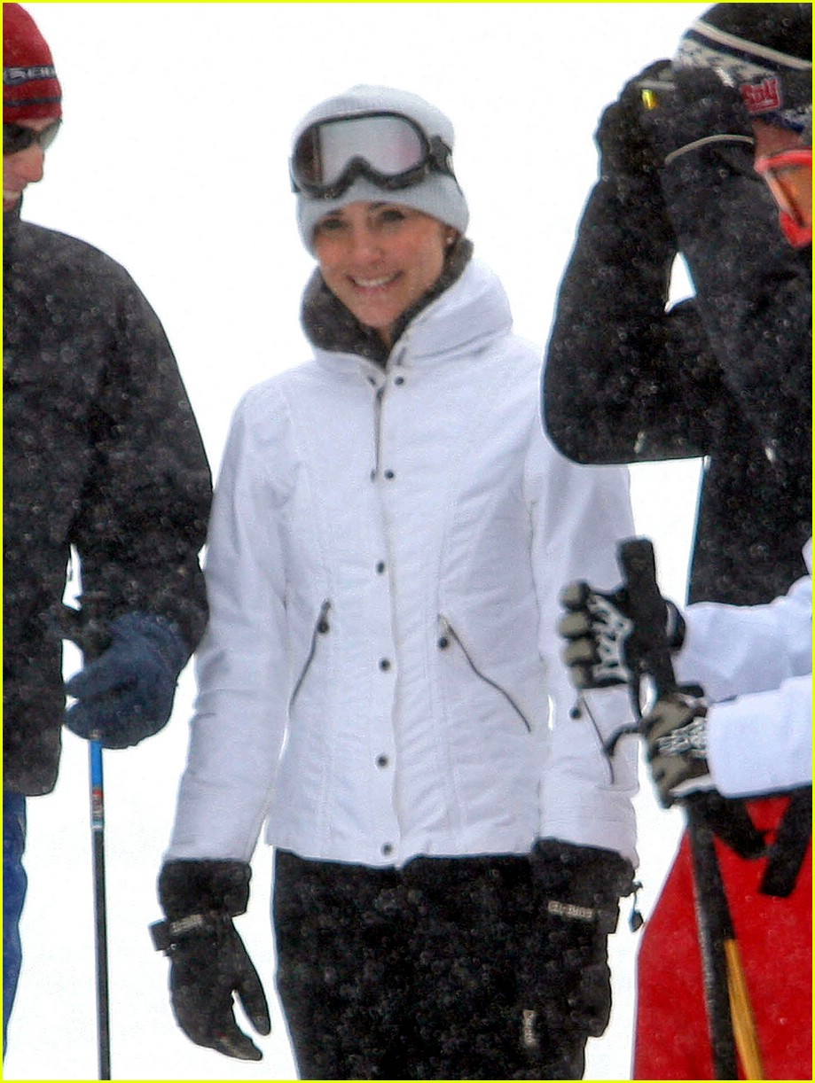 prince william kate middleton skiing 021001161