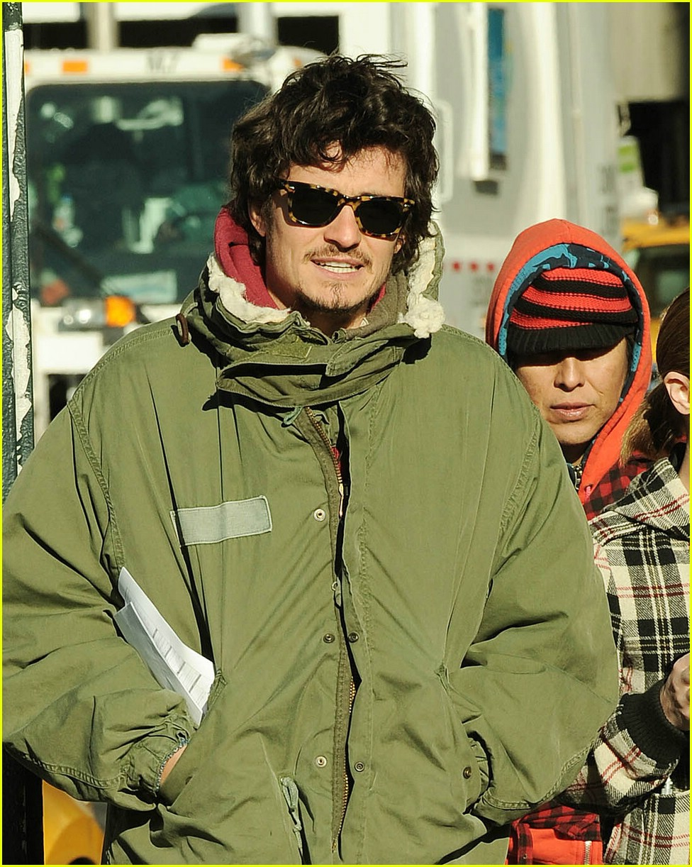 orlando bloom new york i love you 01
