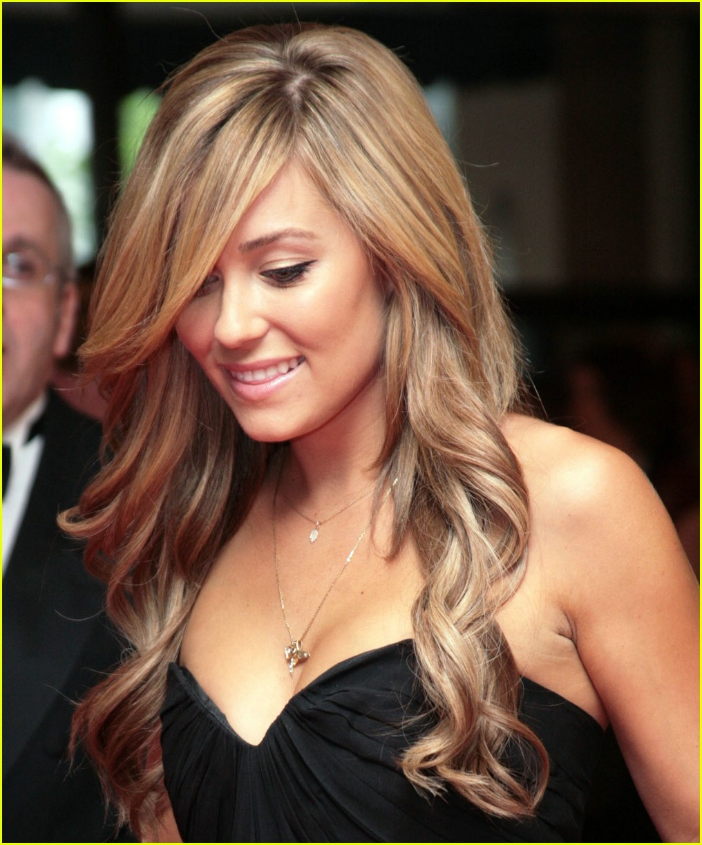 lauren conrad white house correspendents dinner 02