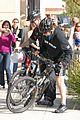 russell crowe bike 04