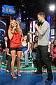 hilary duff war trl 21