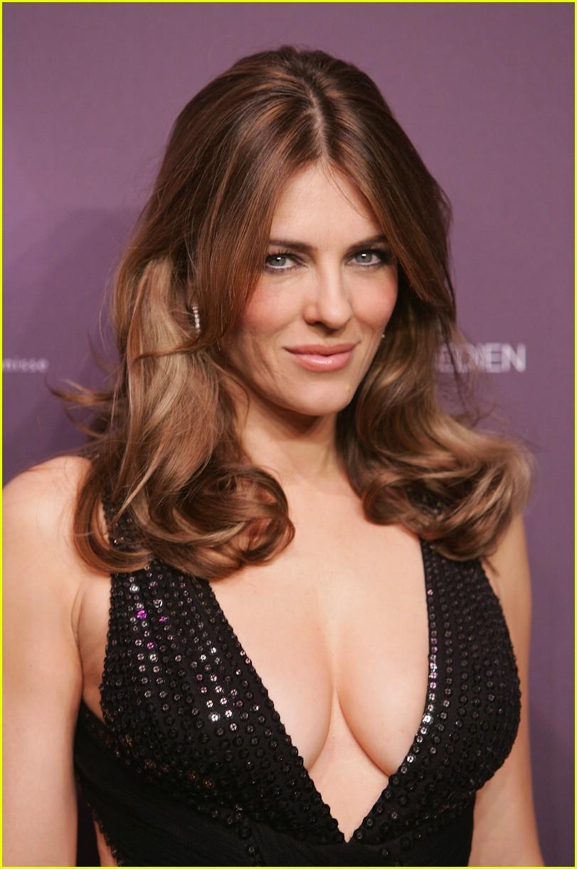 Julia Hurley (actress) nude (91 photo), Topless, Leaked, Feet, in bikini 2006