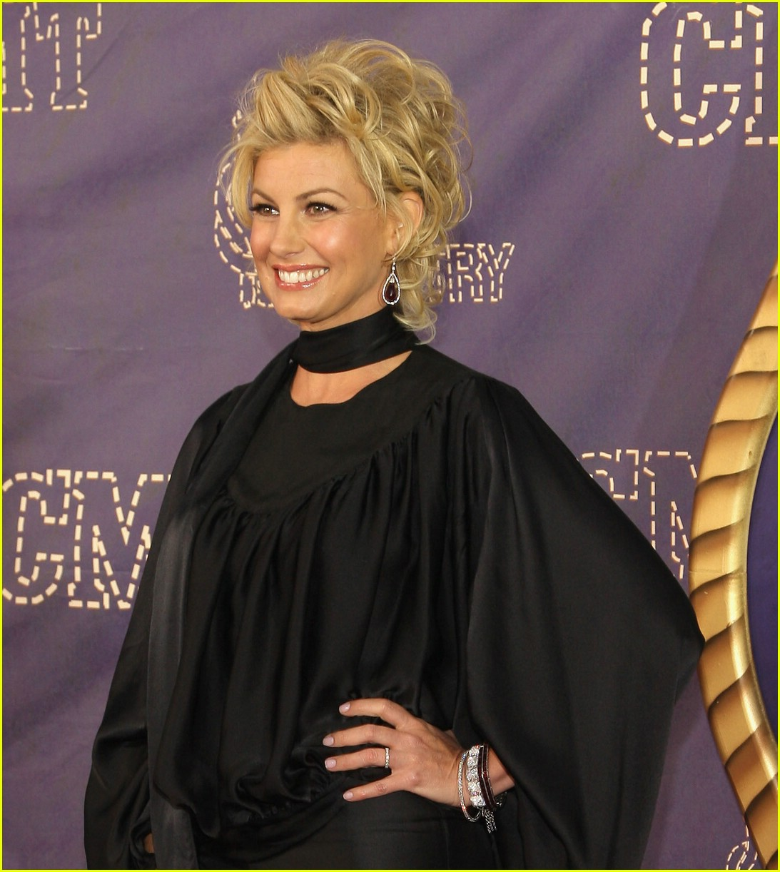 faith hill cmt music awards 2008 07
