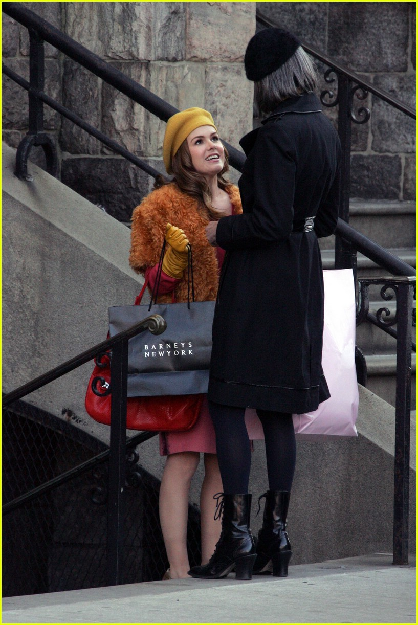 isla fisher shop too much 121068721