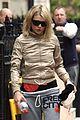 gwyneth paltrow madonna gym 02