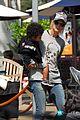 heidi klum children grove 09