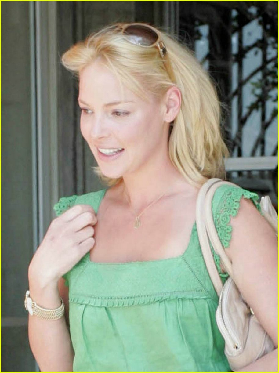 katherine heigl workout 06