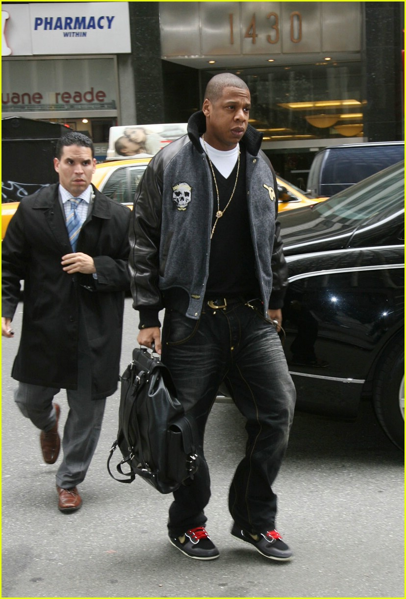 Exceptionnel Jay Z    Whereu0027s Your Wedding Ring?