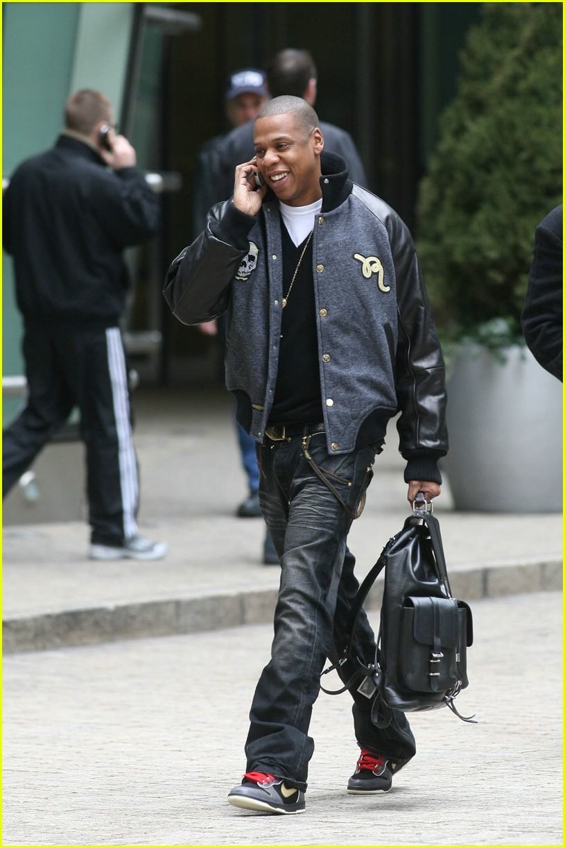 Jay Z    Whereu0027s Your Wedding Ring?