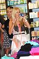 heidi montag collection kitson heidiwood 34