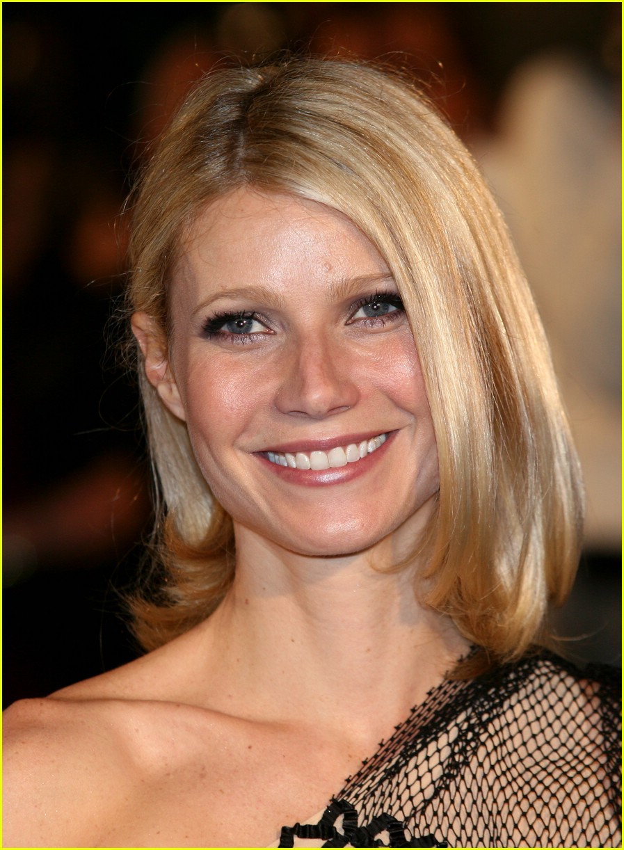 gwyneth paltrow fish stick 05