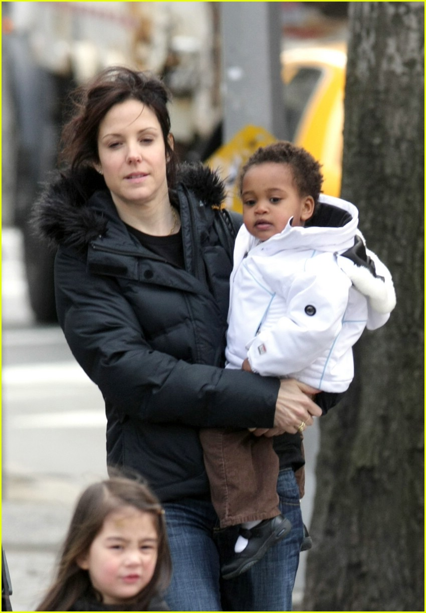 mary louise parker kids 05