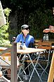 reese witherspoon lunch 07