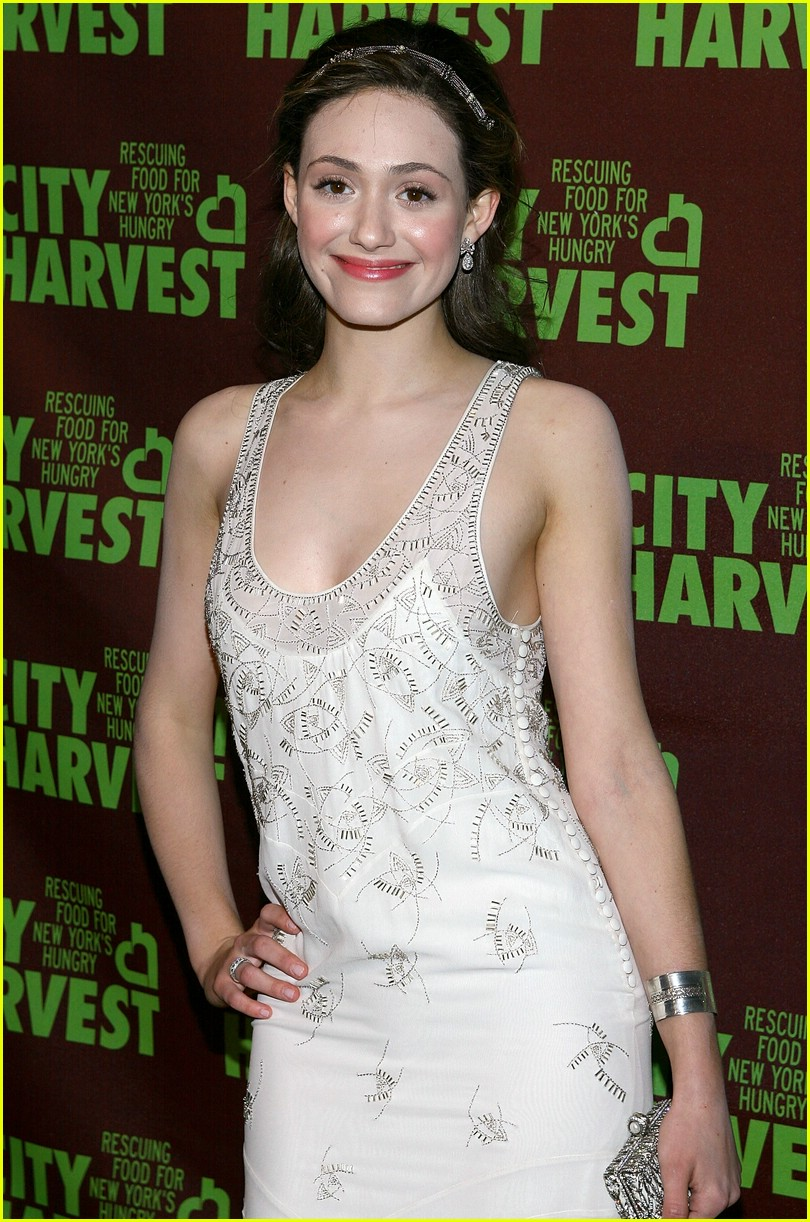 emmy rossum practical magical ball 011069781